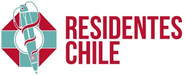 Foro Residentes Chile